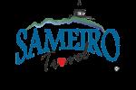 SameiroTravel Viagens e Turismo