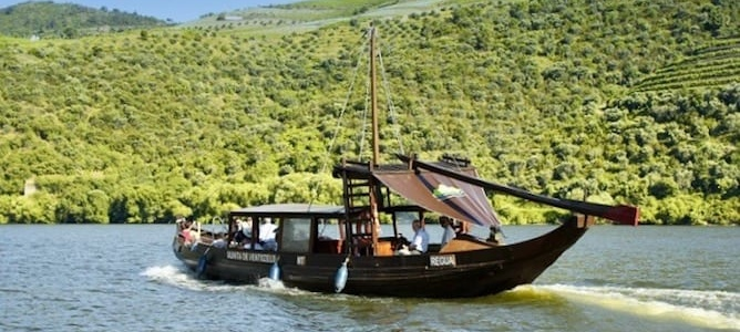 最佳游轮- 河 - 杜罗 - 668x300