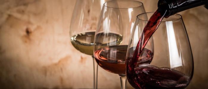 船上葡萄酒-700x300